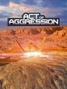 Act of Aggression Crack With Activator Latest 2020