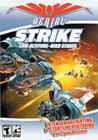 Aerial Strike: The Yager Missions