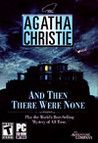 Agatha Christie: And Then There Were None Crack With License Key