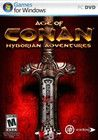 Age of Conan: Hyborian Adventures