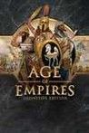 Age of Empires: Definitive Edition Crack + Activation Code