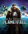 Age of Wonders: Planetfall Crack With Serial Number
