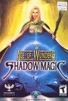 Age of Wonders: Shadow Magic