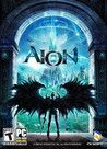 Aion Crack With Serial Number Latest 2021