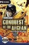 Airborne Assault: Conquest of the Aegean Crack + License Key Download