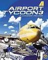 Airport Tycoon 3 Crack With Activator