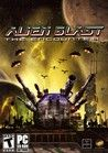 Alien Blast: The Encounter