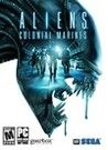 Aliens: Colonial Marines Activation Code Full Version