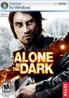Alone in the Dark Crack & Activation Code