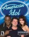 American Idol Crack With Activation Code Latest 2020