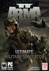 ArmA II Crack + Serial Number Download 2020