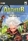 Arthur and the Invisibles: The Game Crack With Activation Code