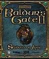 Baldur's Gate II: Shadows of Amn Crack With Activation Code Latest