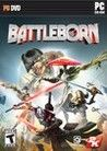 Battleborn Crack With Serial Key Latest 2020