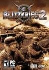 Blitzkrieg 2 Keygen Full Version