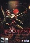 BloodRayne Crack + Serial Key (Updated)