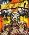 Borderlands 2 Crack With Activation Code Latest