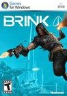 Brink Crack & Activation Code
