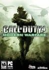 Call of Duty 4: Modern Warfare Crack + Serial Number Download 2020