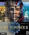 Call to Power II Crack & License Key