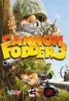 Cannon Fodder 3 Crack With Activation Code