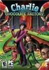 Charlie and the Chocolate Factory Crack + Serial Key