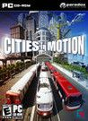 Cities in Motion Crack With License Key Latest