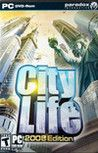 City Life 2008 Edition Crack & Activator