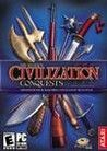 Civilization III: Conquests Crack + Activation Code (Updated)