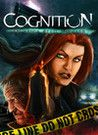 Cognition: An Erica Reed Thriller Episode 1 - The Hangman Crack Plus License Key