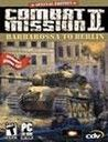 Combat Mission: Barbarossa to Berlin Crack + Activation Code Updated