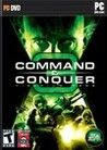 Command & Conquer 3: Tiberium Wars Crack & Activation Code