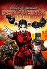 Command & Conquer: Red Alert 3 - Uprising Crack With Activator 2021