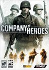 Company of Heroes Crack + License Key