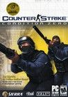 Counter-Strike: Condition Zero Crack With Serial Number Latest 2020