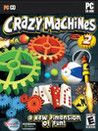 Crazy Machines 2 Crack With Activation Code Latest