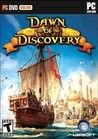 Dawn of Discovery Crack With Serial Number Latest