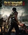 Dead Rising 3: Apocalypse Edition Crack + License Key (Updated)