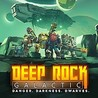 Deep Rock Galactic Activation Code Full Version