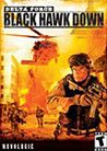Delta Force: Black Hawk Down Crack With Keygen 2021