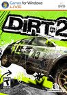 DiRT 2 Crack + Serial Key Download