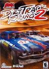Dirt Track Racing 2 Crack Plus Serial Number