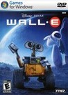 Disney*Pixar WALL-E Crack + License Key (Updated)