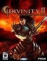 Divinity II: The Dragon Knight Saga Serial Key Full Version