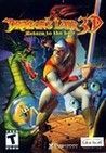 Dragon's Lair 3D: Return to the Lair Crack With License Key Latest