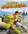 DreamWorks Shrek SuperSlam Crack + Activator