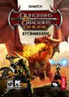 Dungeons & Dragons Online: Stormreach Crack + License Key (Updated)