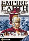 Empire Earth: The Art of Conquest Crack + Serial Number Download 2021