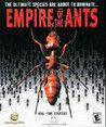 Empire of the Ants Crack + Activator
