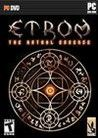 Etrom: The Astral Essence Crack Plus Keygen